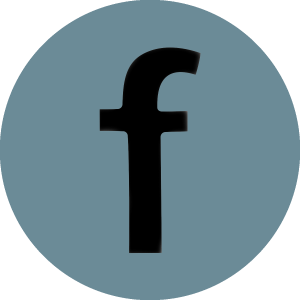 facebook-black-radius-transparent-26 copy