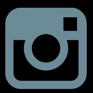 instagram copy